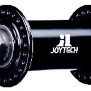 Втулка передняя ВМХ Joy Tech Артикул: 11191 фото