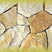 Песчаник-плитняк фото