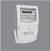 Электросчетчик СЕ102 — Счетчик электроэнергии электронный 1-фазный 5 (60) или 10 (100) А. Купить электросчетчик. фото