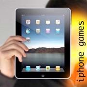 Один час дистанционной консультации по разработкам iOS / iPhone / iPad проекта фото