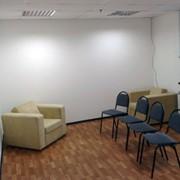 Аренда зала для проведения тренингов в Астане, Аренда помещений для тренингов фото