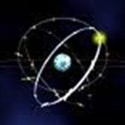 Разработка проектов по созданию спутниковых сетей фото