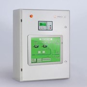 Специализированный промышленный контроллер для автоматизирова СК5-02 (А/Б)* фото