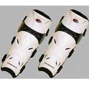Защита колена фото