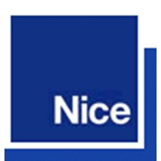 Автоматика NICE (Италия) фото