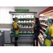 Тайный покупатель, Mystery Shopping, фото