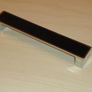 Ручка мебельная Ru1-0152 фото