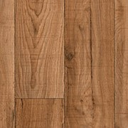 Линолеум Полукоммерческий IVC Greenline Fair oaks 567 3 м рулон фото