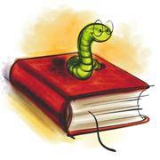 Книги на любой вкус фото