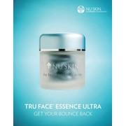 Укрепляющая сыворотка Nu Skin Tru Face™ Essence UltraПозаботьтесь о будущем Вашей кожи сегодня. фото