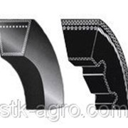 Ремень клиновой В(Б) 630-5600 фото