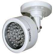 Инфракрасный прожектор TSp-IRS40-60-12 фото