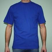 Рубашки мужские хлопок фото