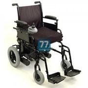 Инвалидная электроколяска P9000 фото