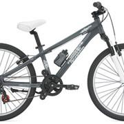 Велосипед STP 225 фото