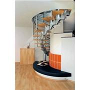 Лестницы не дорого фото