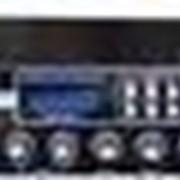 Оборудование ретрансляционное фото