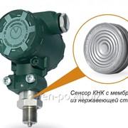 Преобразователь давления для сложных условий в полевом корпусе ПД100-ДВ0,06-115-0,25 фото