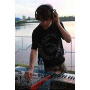 Звукорежиссер на мероприятия, музыканты, аппаратура фото