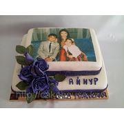 Фото торт фото