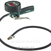 Прибор для накачивания шин Metabo RF 80 D, цифровой индик Код: 602236000 фото