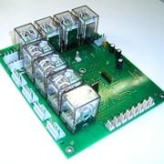 Комплект электроники для построения стендов Car Audio фото