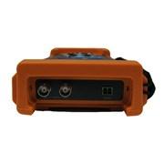 Тестер TS-CAPU-M-V-3,5 для CCTV фото