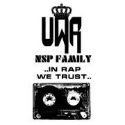 """Профессиональная Студия Звукозаписи """"Under Wall Records"""" г.Костанай фото"""