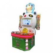 Игровой Автомат Pit-a-Pat фото