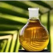 Производим подсолнечное масло рафинированое недезодорированое (Гост 1129-93) . Масло применяется для производства лаков. фото