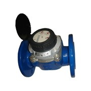 Счетчик воды ВМХ-50 фото