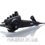 Видео бронхоскоп Pentax EB-1575K фото