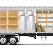 Доставка консолидированных грузов Алматы фото