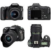 Фотоаппараты фототехника фото