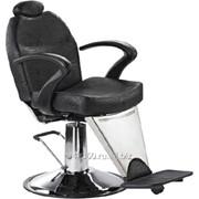 Кресло парикмахерское Montana А138 фото