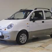 Мини автомобили Uz-Daewoo Matiz фото