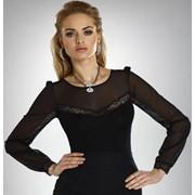Блузка Eldar LARISSA фотография