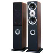 Система акустическая Luxman Giga FS1 фото