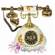 Телефон-ретро фото
