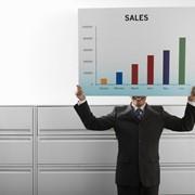 Подбор торгового персонала на вакансии разного уровня в любой сфере фото
