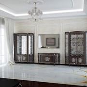 Дизайн проект дома фото