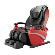 Кресло электромассажное F1 3D массаж дизайнерское фото
