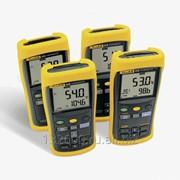 Цифровые термометры Fluke 51, 52, 53 и 54 серии II Артикул: 000982 фото