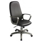 Кресло для персонала Модель CH-808 фото
