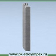 Стойка железобетонная СВГ600.80.38 фото