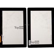 """Тачскрин (сенсорное стекло) для планшета Asus Eee Pad Transformer TF201 10.1"""" ORIGINAL фото"""