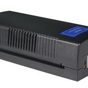 PoE-инжектор RVi-PI30 фото