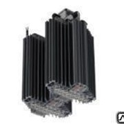 Светодиодный светильник L-lego 110 фото