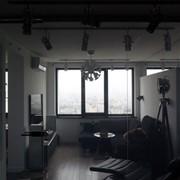 Ремонт дверей фото