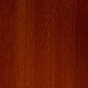 Пленка ПВХ матовая Орех золотой МС-Групп - РС 10 фото
